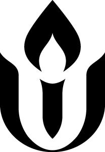 Symbol_Reversed_black