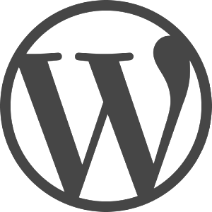 wordpress-logo-simplified-rgb[1]